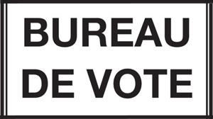 liste des bureaux de vote de rattachement france in the southeast region. Black Bedroom Furniture Sets. Home Design Ideas